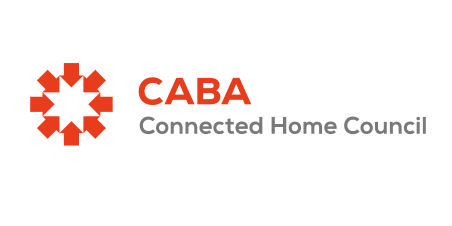 CABA Connected Home Council CHC)