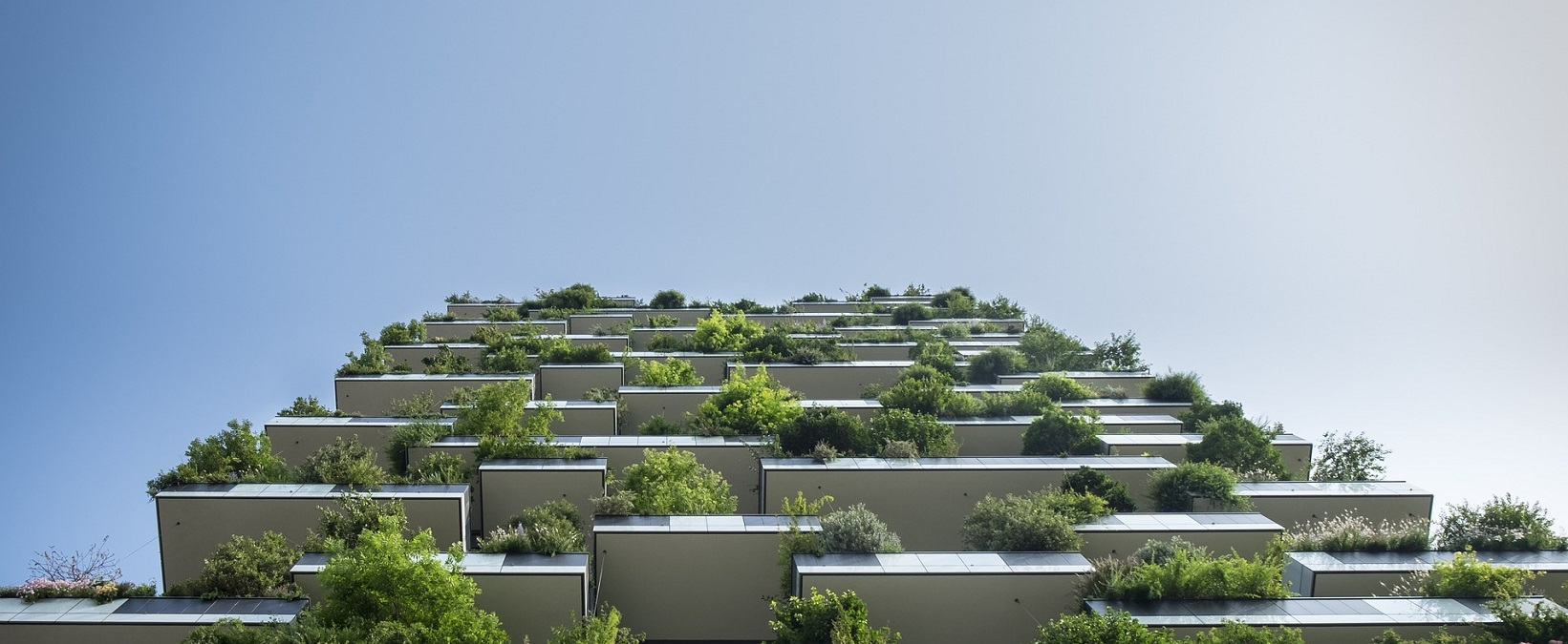 Now May Be Just the Moment to Re-Make the Green Building Agenda
