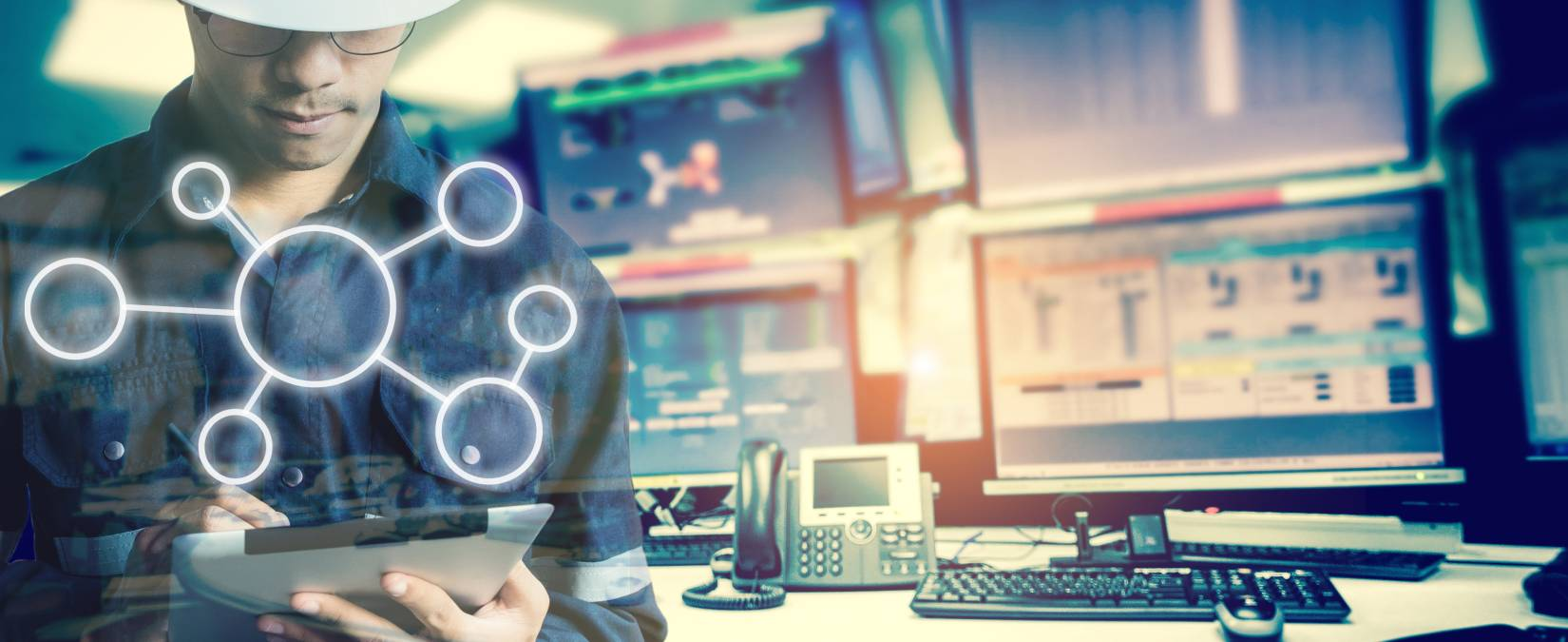 Predictive Maintenance: What It Is and Where It's Headed